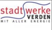 Logo Stadtwerke Verden